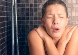 Termoficare Oradea: Încă 21 de puncte termice rămân fără apă caldă!