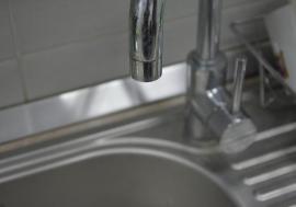Compania de Apă Oradea: Locuitorii din Cordău rămân miercuri fără apă