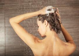 Termoficare Oradea: 13 puncte termice rămân, începând de luni, fără apă caldă. Află dacă te afectează!