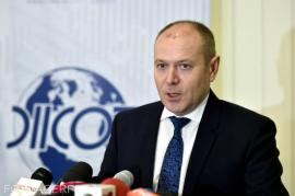Cazul crimelor care au zguduit România: Şeful DIICOT a demisionat, la câteva zile după ce i-a cerut preşedintele