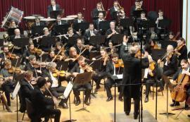 Unde ieșim săptămâna asta în Oradea. Au rămas concertele online...