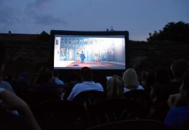 Unde ieșim săptămâna asta: Prima ediţie a Festivalului TIFF la Oradea