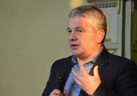 Urmărirea penală mai aşteaptă. Comisia Juridică din Senat amână decizia legată de imunitatea lui Florian Bodog