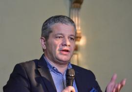La DNA sau ba? Ex - ministrul Florian Bodog, audiat azi în Comisia Juridică a Senatului