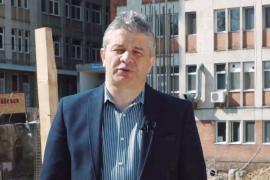 Va fi cercetat penal! Senatorul PSD de Bihor, Florian Bodog, a rămas fără imunitate parlamentară (VIDEO)