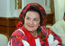 """""""Primăvara iubirii"""": Spectacol folcloric dedicat femeii, pe 8 martie, la Oradea"""