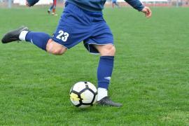 Încep jocurile din Liga a III-a: CAO joacă acasă, iar Luceafărul și CSC Sânmartin în deplasare