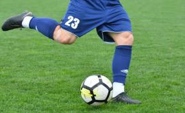O nouă etapă nefastă pentru echipele bihorene de fotbal din Liga a III-a