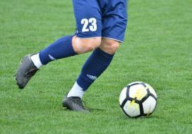 CAO 1910 Oradea nu are rival în Liga a IV-a: A câştigat clar şi derby-ul cu Crişul Sântandrei
