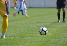 AJF Bihor a omologat toate rezultatele şi clasamentele din sezonul 2017-2018 şi a stabilit data Supercupei