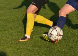 Luceafărul joacă sâmbătă la Timişoara, în ultimul meci din 2017