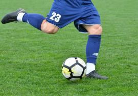 AJF Bihor a îngheţat sezonul competiţional 2019-2020