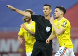 România, cotă uriașă în meciul cu Germania de astăzi pe MozzartBet.ro!