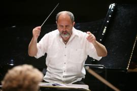 Concert simfonic de Centenar