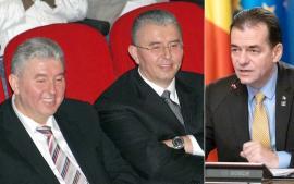Peste 190 de milioane euro intră în conturile fraţilor Micula: Premierul Ludovic Orban a anunţat că Statul va plăti datoriile către cei doi oameni de afaceri din Bihor (VIDEO)