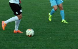 CAO Oradea a câştigat derby-ul de la Salonta cu Olimpia, în etapa a 3-a a Ligii a IV-a la fotbal