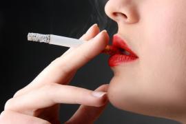 Dependenţa de nicotină: Fumatul, cel mai important factor de risc pentru numeroase boli
