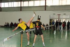 Sportivii salontani au dominat întrecerile Cupei Tengo la futnet (FOTO)