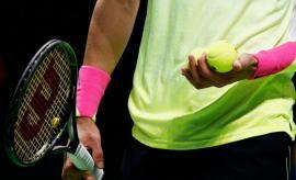 Încep turneele din circuitul ITF World Tennis Tour Juniors de la Oradea