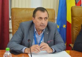 Bihorel, despre  prima cursă de pe Aeroportul din Oradea: Comandantul Ghiță Pasc și-a luat zborul