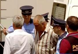 Raport MAI legat de crimele din Caracal: Primul responsabil, polițistul de la 112, un nepăsător