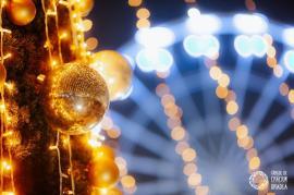 Bihorel: Unde au petrecut Crăciunul personalităţile Bihorului
