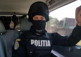 Marian Godină despre protestul poliţiştilor în pandemie, pentru salarii mai mari: 'Mi se pare ruşinos şi imoral'