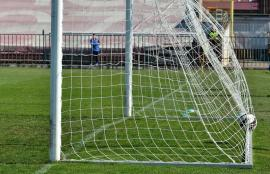 Se reia Liga a III-a la fotbal, cu derby-ul judeţului Bihor