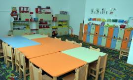 Anchetă la Grădiniţa 31 din Oradea: O educatoare este acuzată de părinţi că bate copiii