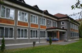 Primăria extinde două creşe şi grădiniţe din Oradea, pe bani europeni