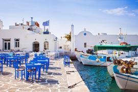 Grecia impune noi restricţii pentru români. Şi cei care călătoresc cu avionul vor trebui să prezinte teste negative Covid-19