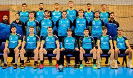 Handbal masculin: CSM Oradea parcurge cea mai proastă perioadă de la înfiinţare
