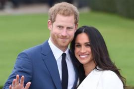 Nunta regală: Prinţul Charles o va conduce la altar pe Meghan Markle. Ce cadou a trimis Familia Regală a României