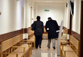 Decizie ÎCCJ: Recursurile împotriva deciziilor pronunțate în apel de tribunale se judecă de curțile de apel