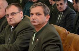 Director la secret: Direcţia Silvică Oradea şi-a schimbat şeful fără să sufle o vorbă