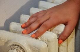 Avarii pe conducte: O parte dintre orădenii din Ioşia rămân miercuri fără apă caldă şi căldură!