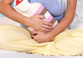 Infecţiile urinare