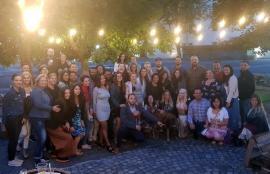 Laudă cu vărsături: Influencerii care au venit să laude Oradea s-au intoxicat după o cină la Spoon