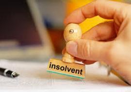 Sunteţi înglodat în datorii? Puteți intra în insolvență. Comisariatul pentru Protecţia Consumatorilor Bihor oferă consiliere gratuită