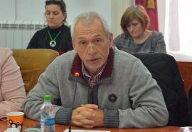 Ţara şi banii ţării: Cum s-a ales PSD-istul Gheorghe Ţara cu un salariu de 6000 de euro lunar!