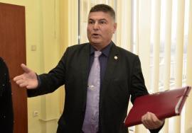 Puiu face bani: Fostul şef al Finanţelor Bihor a primit despăgubiri pentru condiţiile din puşcărie