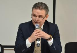 Minciunica lui Puiu: De ce a pierdut Federația Patronilor din Bihor o finanțare de 2,3 milioane de euro