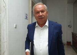 Bihorel: Zece motive pentru care Ioan Mang nu ar trebui să-şi dea demisia