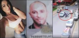 Bărbatul asasinat în stil mafiot în Costa Rica este din Oradea! (FOTO / VIDEO)