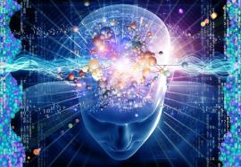 Cum să-ţi creşti IQ-ul, partea a II-a: Caută ineditul!