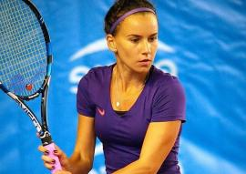 Irina Bara, pe tabloul principal al  BRD Bucharest Open 2018