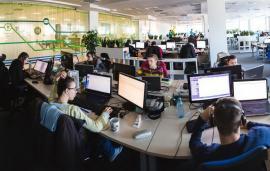 Universitatea din Oradea intră în clusterul IT din Cluj