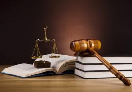 Decizie importantă a Înaltei Curţi: Procurorii nu vor mai putea interveni în raporturile civile