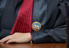 Schimbări importante în actul de justiţie. Modificările legii de organizare judiciară intră în vigoare (II)