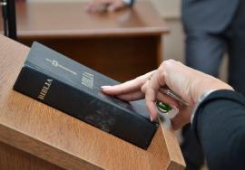 Cererea de chemare în judecată (III): Apărările pârâtului. Primul termen de judecată